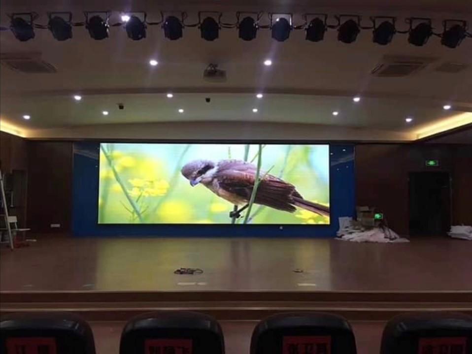 Màn hình LED gía rẻ thành phố Hồ Chí Minh