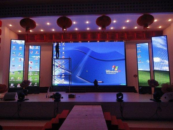 Kinh nghiệm lựa chọn kích thước màn hình LED chuẩn chuyên gia.