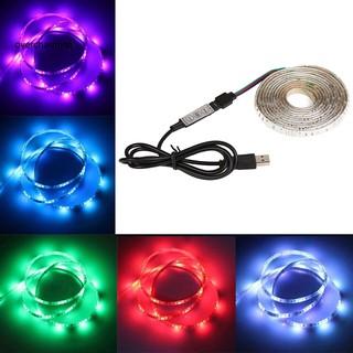 Đèn LED 5V là loại đèn như thế nào?