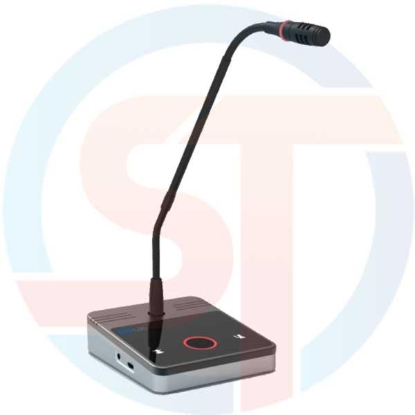 micro-chu-toa-co-ngong-DCS3010
