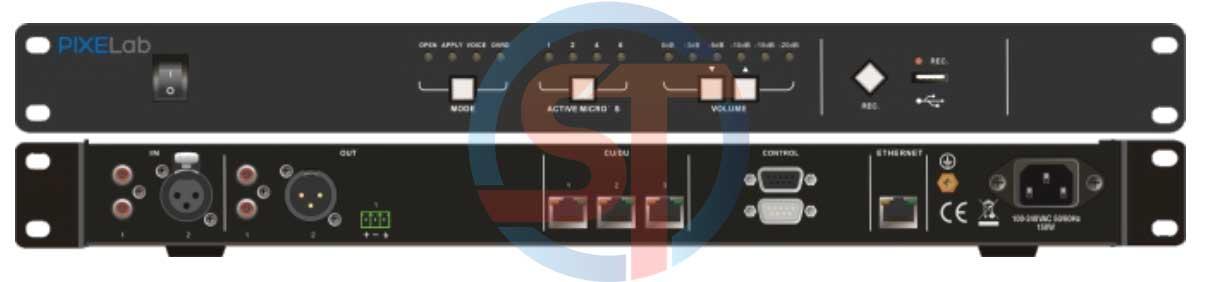 bo-dieu-khien-trung-tam-micro-DCS3064-CC