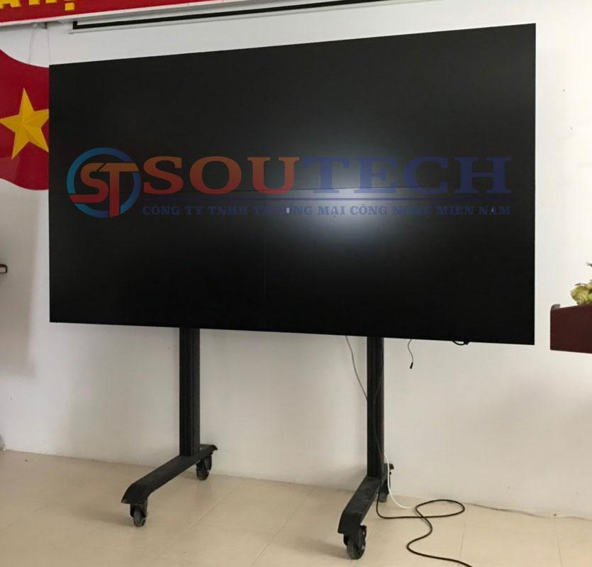 Khung-di-dong-btech-8371